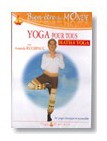 Yoga pour tous